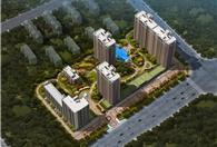 东方名府准新公寓出售