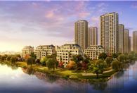 光明尚海湾89方送20方,三房二厅二卫,满2年,房东真心出售。