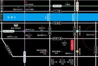 萧山科技城板块 精装修公寓 地铁口 即将售罄