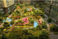 九悅江南 現房出售 地鐵口,現推出特價房,只要5500元一方
