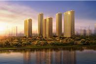 地鐵500米開元廣場對面 不限購不搖號通燃氣民用水電開元物業