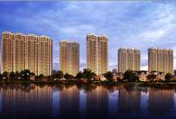 新城香悦半岛,南部新房,12月到二年