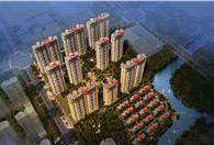 房东急售 浙二医院旁 新楼盘 只要190万 83方 楼层好