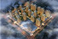 新街融创东南海