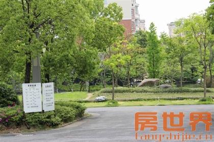潘水南苑最便宜的房子