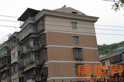 西河公寓 邊套  3房2廳2衛 自行清爽 學區可用  戶型好