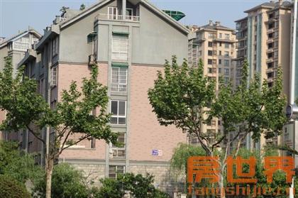 廣寧小區,土地收益金房東交