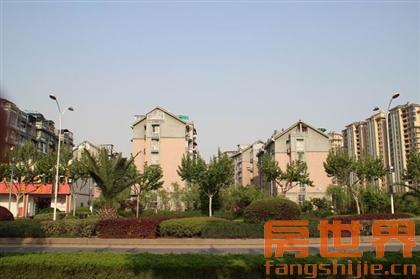 廣寧小區, 5樓, 76方, 205萬, 精裝修