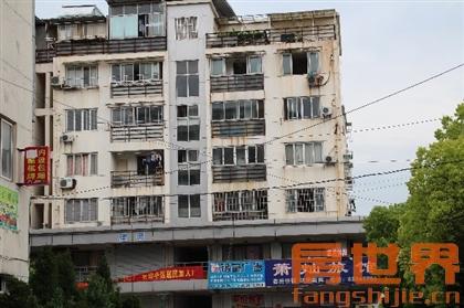 通惠丽港  有多套房源在售