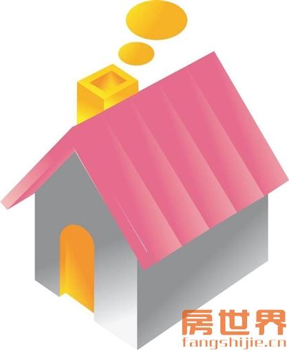 出售建材市场