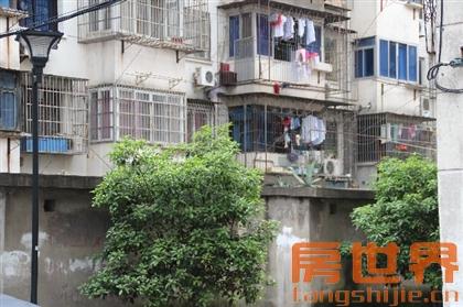 江寺小学,回澜初中优质学区房出售