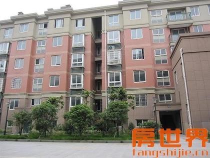 新升公寓两本产证送阁楼满五