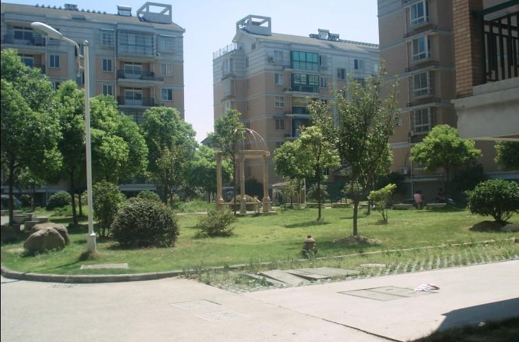 临浦镇中心,快速通道出口,临水苑出售