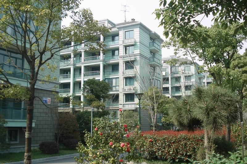 出售临浦清和园89方边套房,位置好,阳光没问题,诚心价格可商量