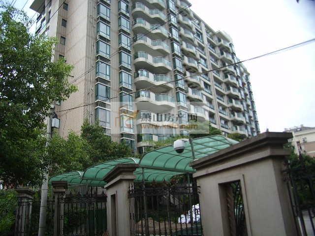 98方绿茵园  三室二厅 中装 6楼送50方 单阁楼 满五 学区未占