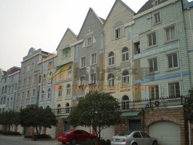 杭州樂園獨立一房一衛900元