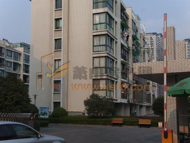知稼苑多层70年住宅,金山双学区,纯毛坯稀缺房源,地铁5号金鸡路口