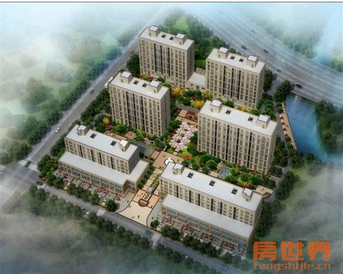 临浦嘉顺中心黄金楼层7楼东边套出售