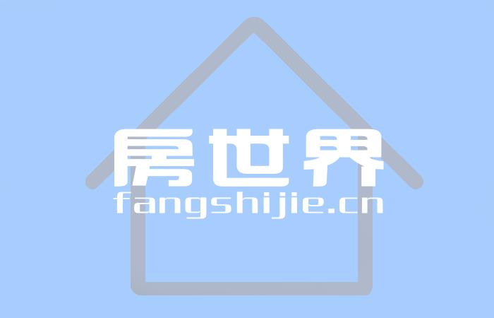 滨江 地铁口  互联芯