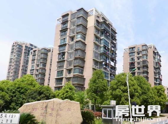 新白马公寓 133方 中间楼层 满2 地铁口