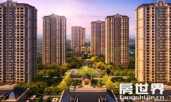 新挂尚海湾,房东低市场价30万诚售,使用110方,带车位