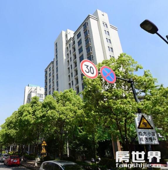 二号线旺角城地铁口,房东低于市场价50万出售