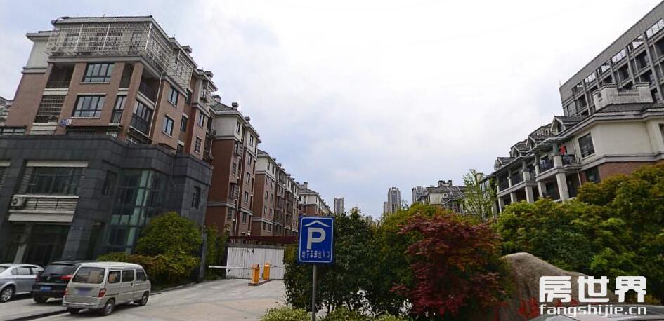 广悦公寓好房出售 楼层好 毛坯