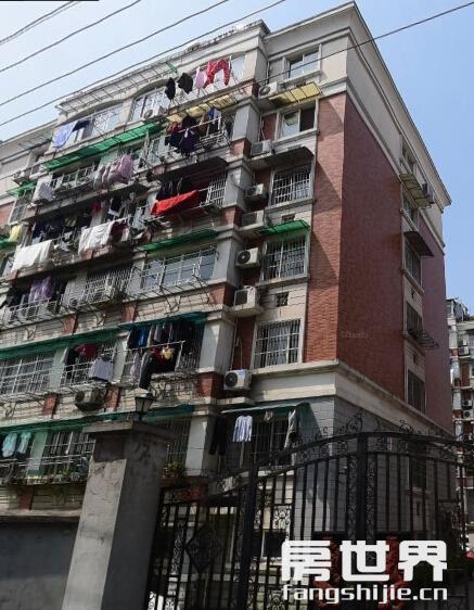 萧山南欣公寓142方大套出售