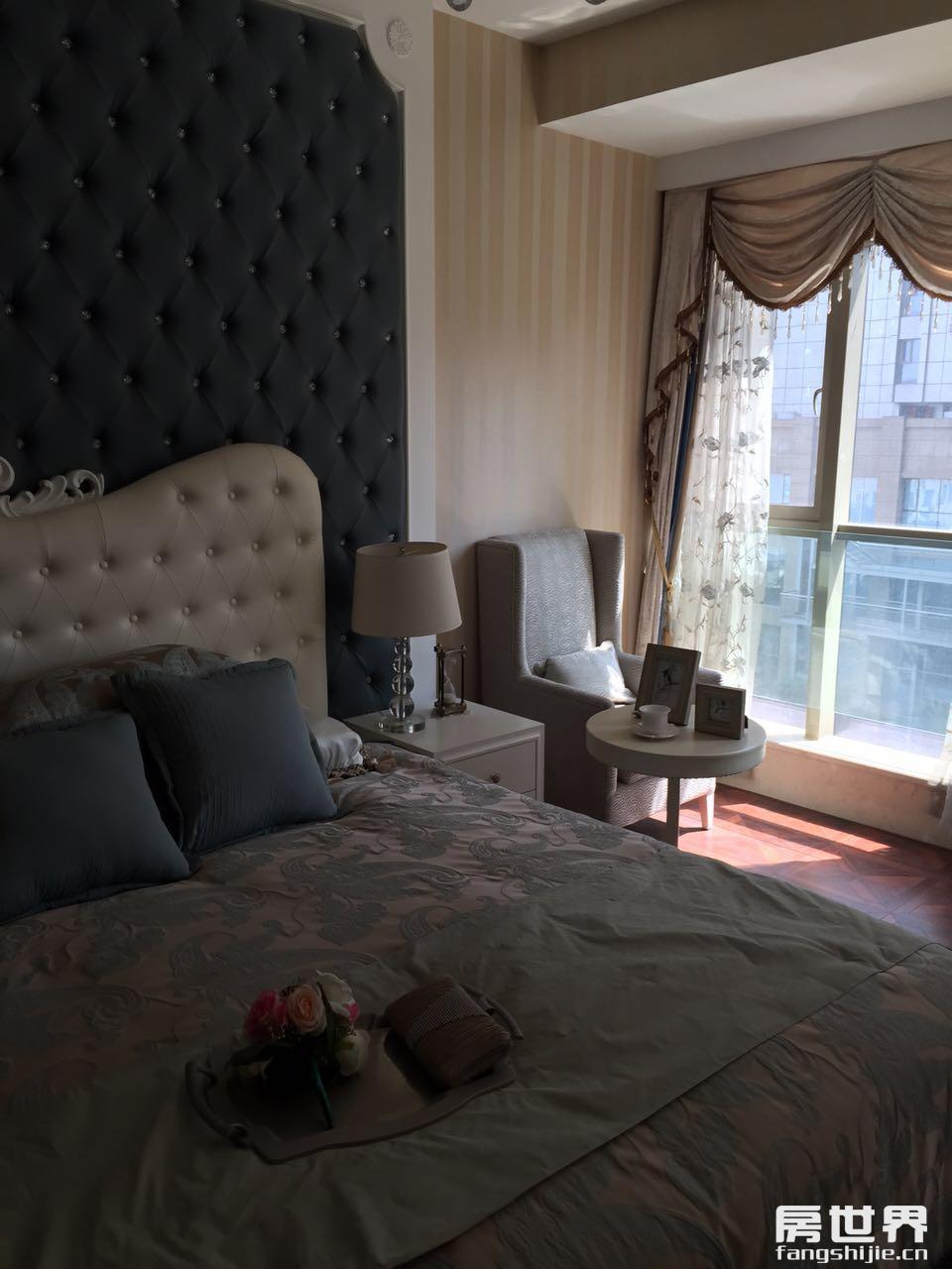 地铁口 多套单身公寓 套房 出租 价格实惠 随时看房