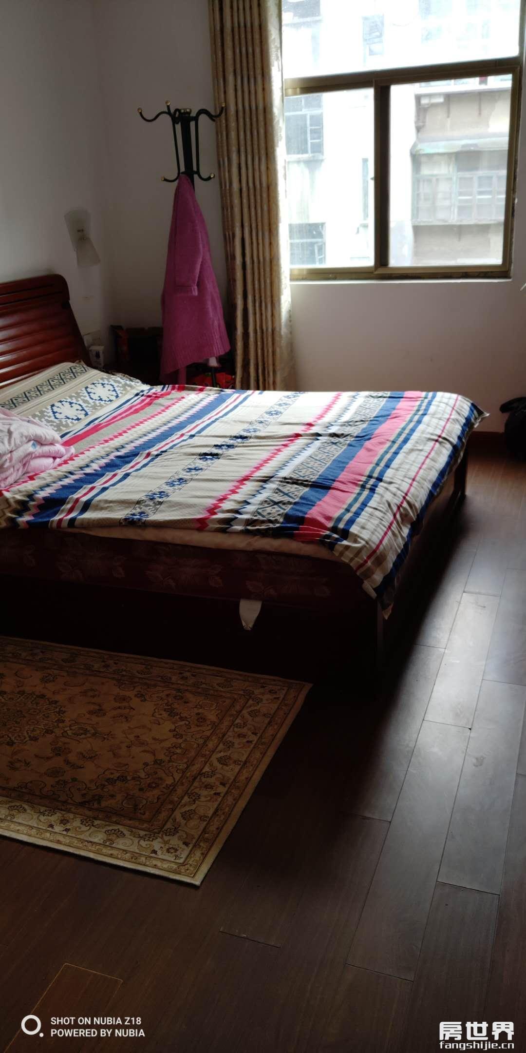 臨浦浴美施路鎮小、二房二廳、60方送10、精裝修、誠售
