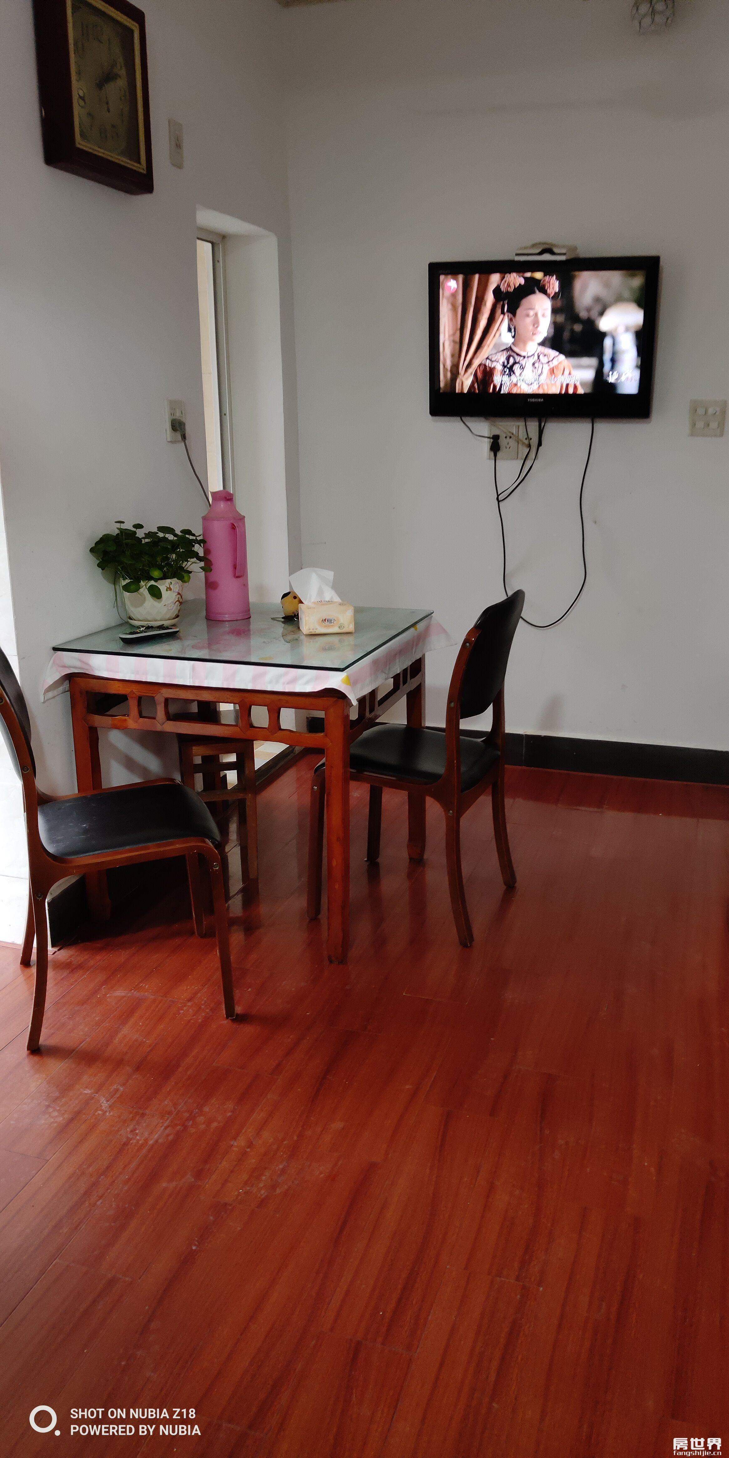 临浦东藩小区精装房子出售,2房2厅只卖88万,临浦镇小学区房