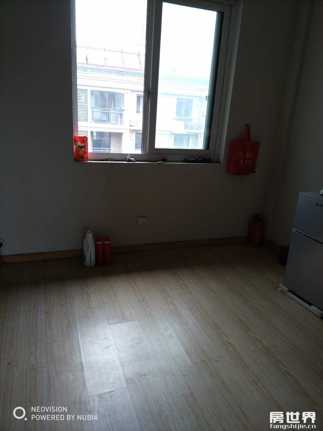 临浦广浦镇小、六楼送阁楼、小面积、性价比高、诚售
