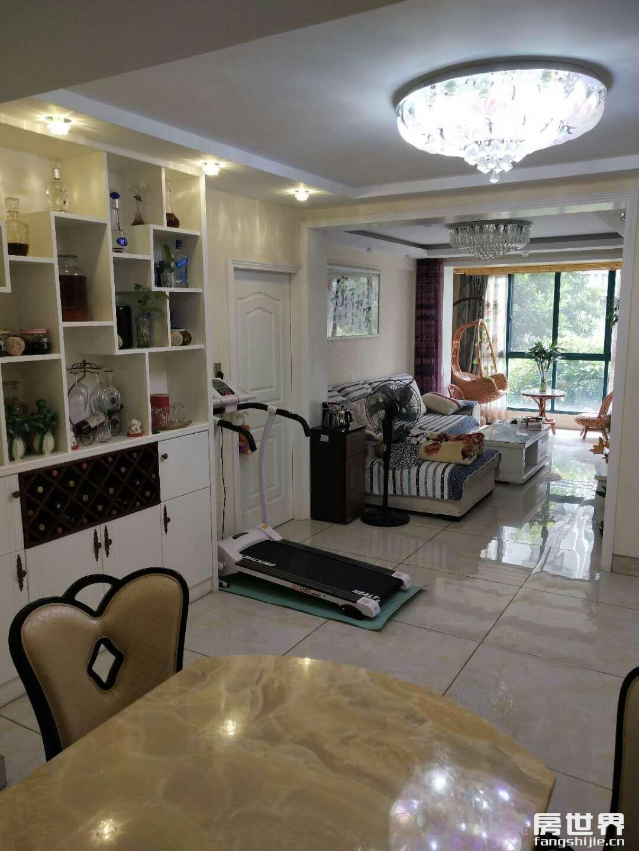 临浦嘉顺中心,好房出售,90方精装修只卖105万