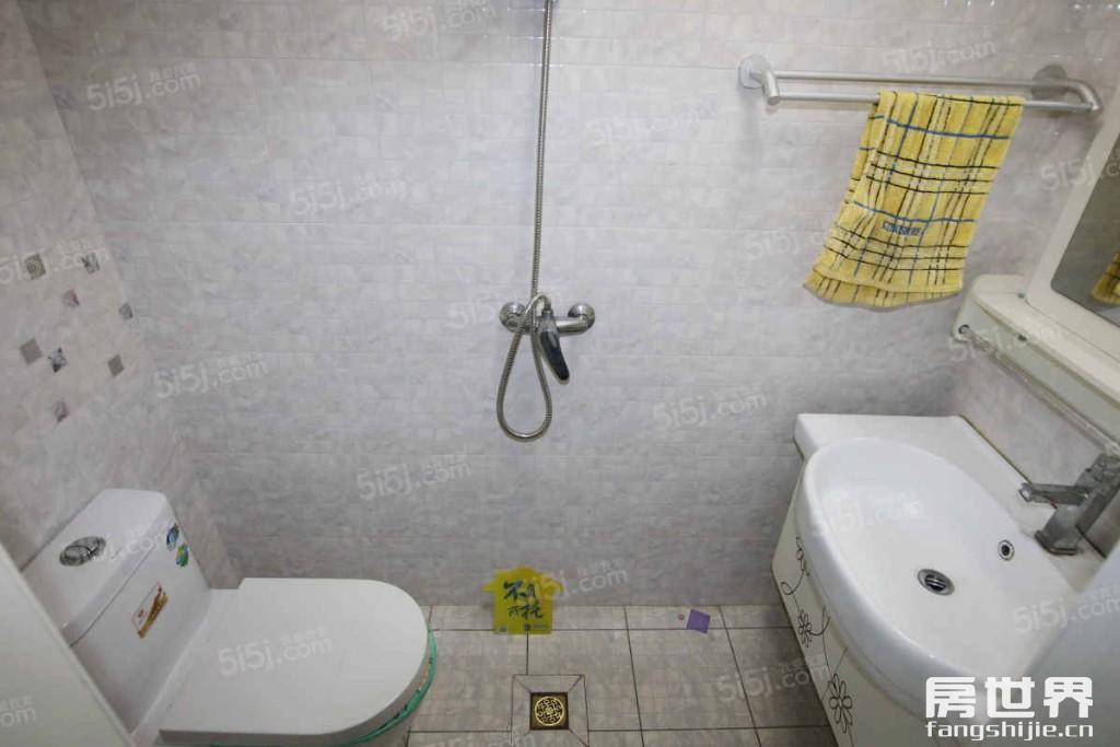 白马湖风景区 电梯房 精装修 总价低 地段好 诚心卖