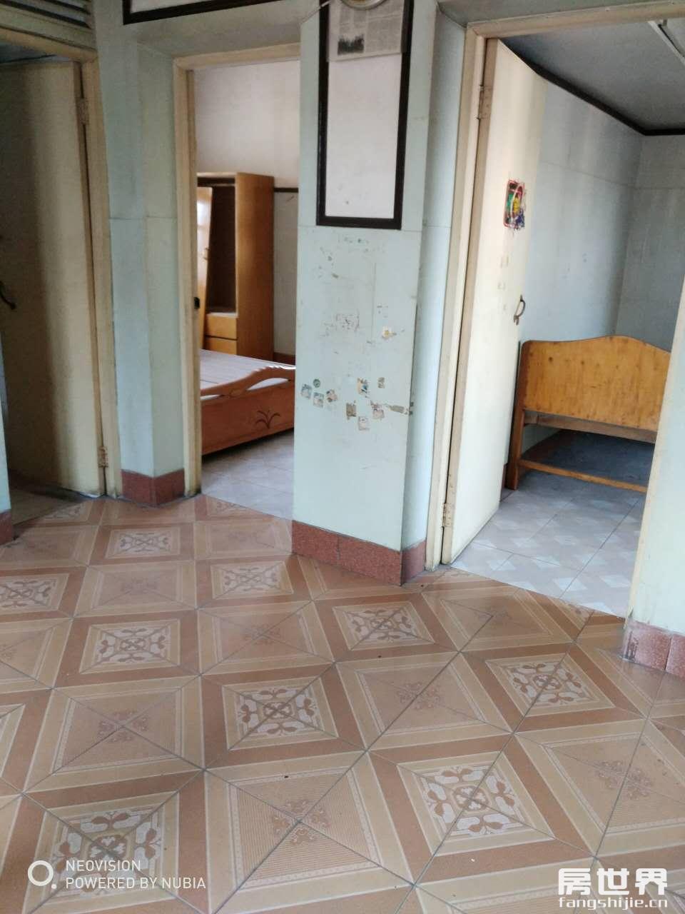 临浦永翔公寓附近小面积、镇小、低总价、周围配套齐全、诚售