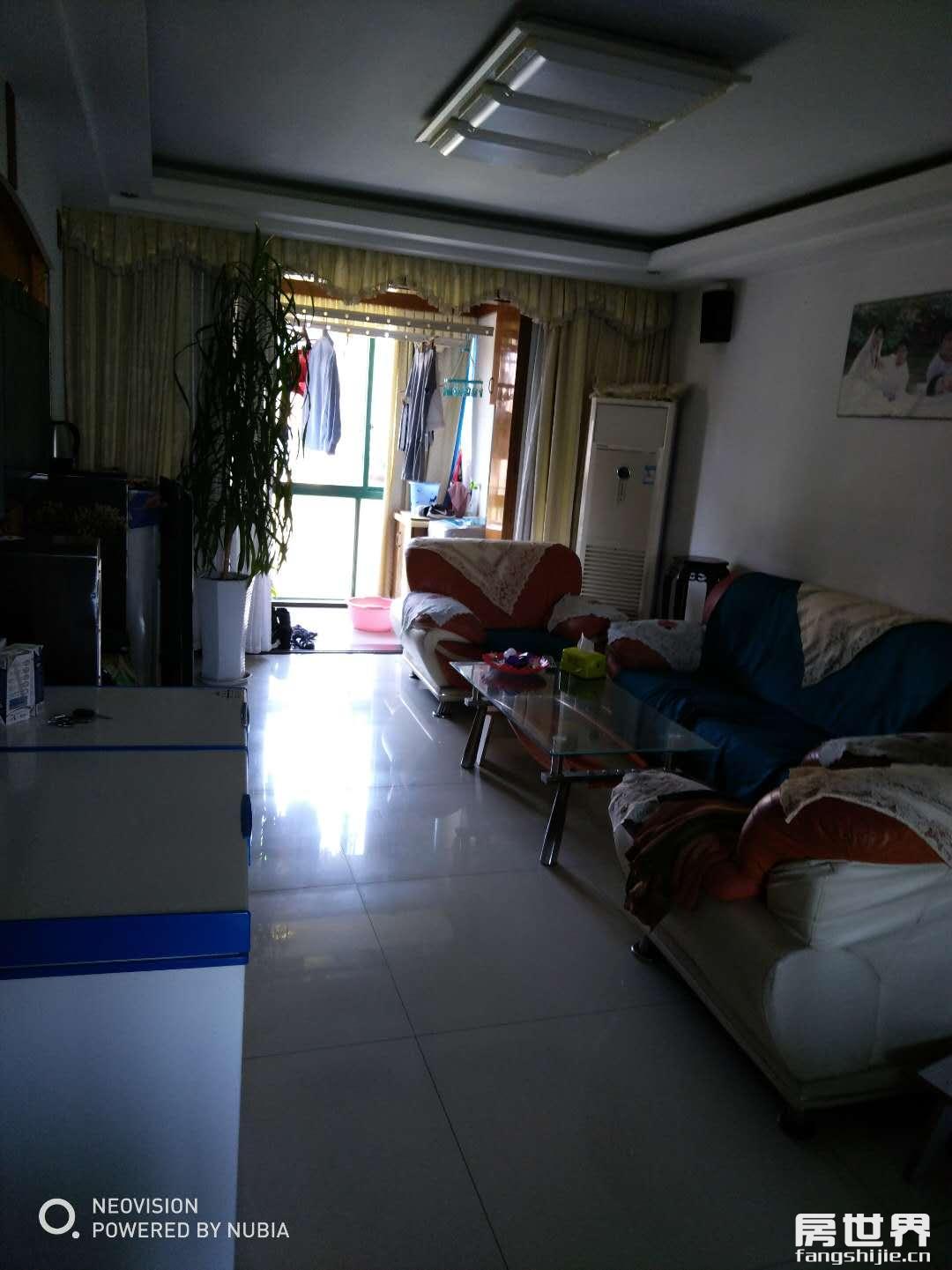 臨浦浴美苑鎮小、繁華地段、精裝修、樓層戶型佳、誠心出售