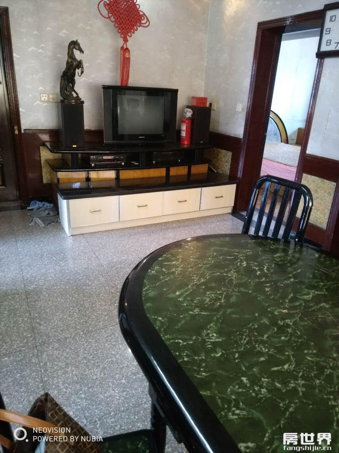 临浦东藩镇小学区、边套、楼层佳、简单装修性价比高、诚售