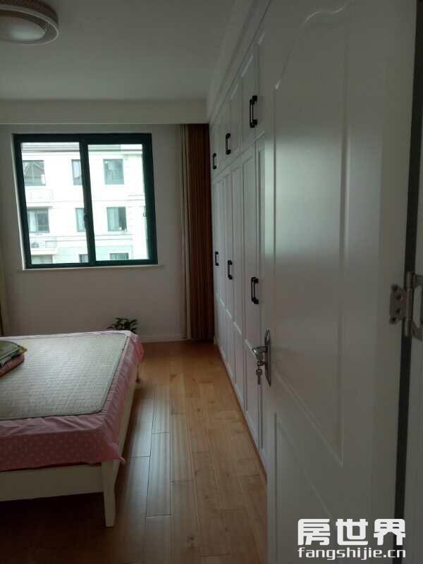 临浦广浦公寓,2房一厅一厨一卫出租1000一月