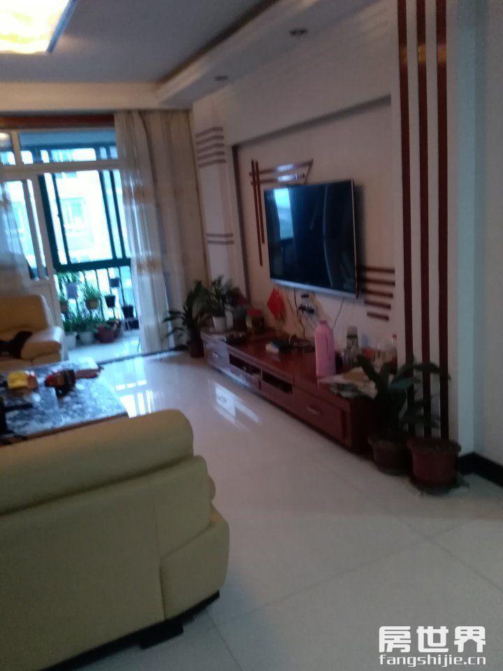 臨浦南秀苑,123方只賣146萬,有3房2廳2衛