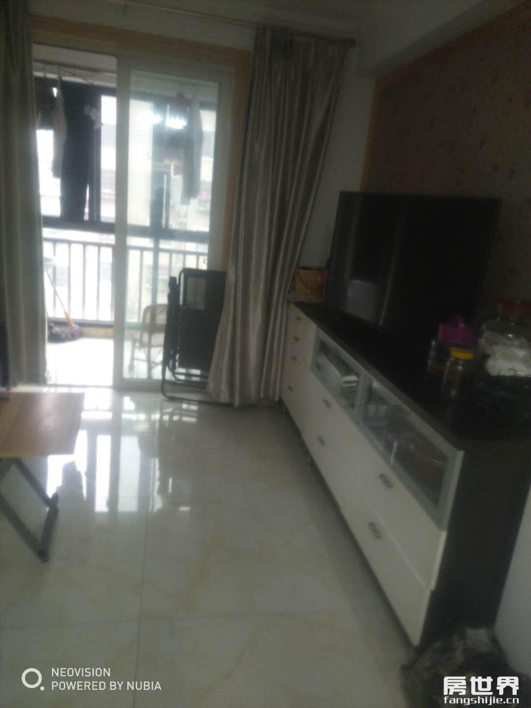 臨浦廣浦鎮小、樓層戶型佳、小面積性價比高、精裝修、誠售