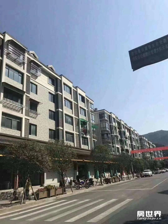 江南山水風情小鎮落戶大杭州均價5000的準現房休閑度假投資首選