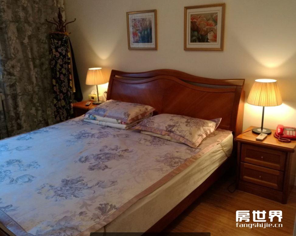 杭州南站旁 4房2厅 拎包入住