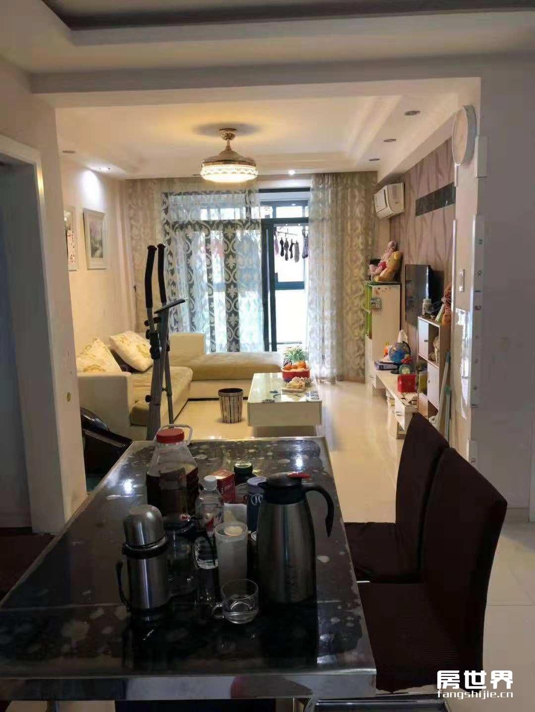 出售臨浦清和園90方新房子