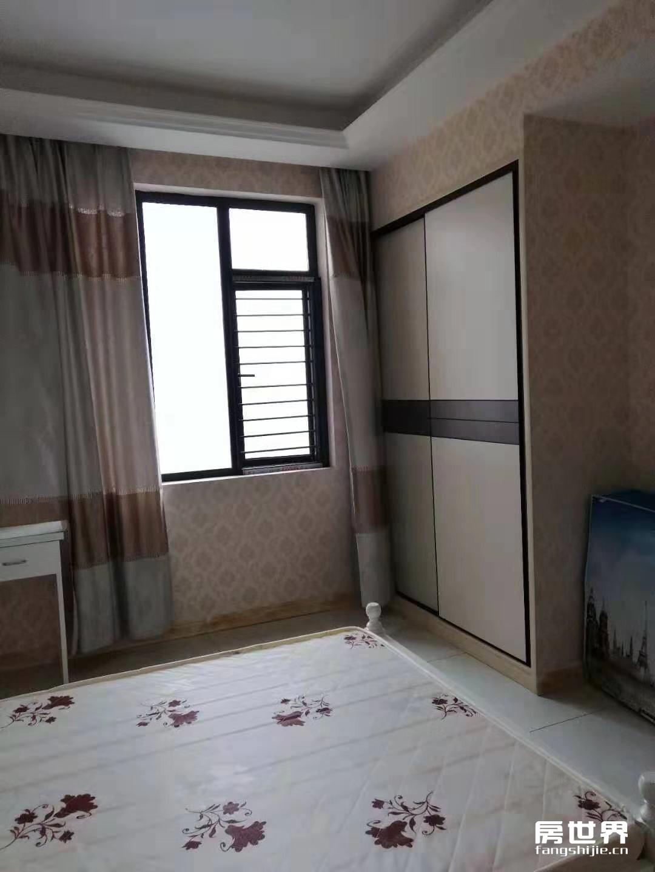 新華苑單身公寓出租,拎包入住