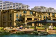 《财和湘域湾》 刚需大三房 满两年 大边套 户型正 房东急售