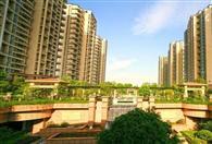 湖滨花园,高层精装,学区房,大三房全明户型,近区政府地铁口