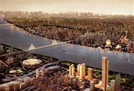 錢江世紀城核心4.8米層高贈送400方整層現房保留房源