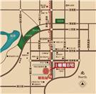 地铁2号线零距离,三室房子诚售,全新房子