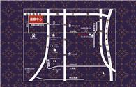 出售临浦永翔嘉顺中心1楼中装房