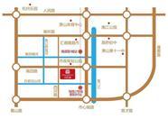 九悦江南,毛坯,地铁口零距离,楼层好,看房方便有钥匙。